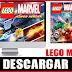Como Descarga e Instalar LEGO MARVEL Super Heroes MacOSX-ACTiVATED   Mavericks/Yosemite/El Capitan