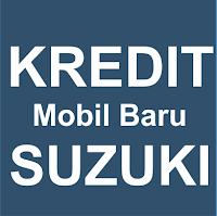 Paket Kredit Mobil Baru Suzuki 2014 Jogja