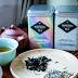 Monsoon Tea - ชาดีที่ถูกมองข้าม