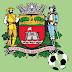 Copa da Fé de futebol: Jogo inaugural do torneio termina em empate