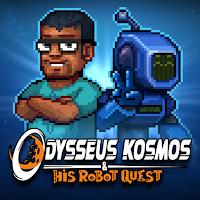 Odysseus Kosmos Mod Apk