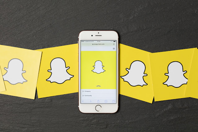 Best Ways to Send a Snap to All Contacts at once