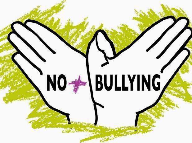 Bullying o Acoso Escolar : Dile No Al BuLLYING ESCOLAR