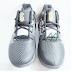 TDD299 Sepatu Pria-Sepatu Basket -Sepatu Nike  100% Original
