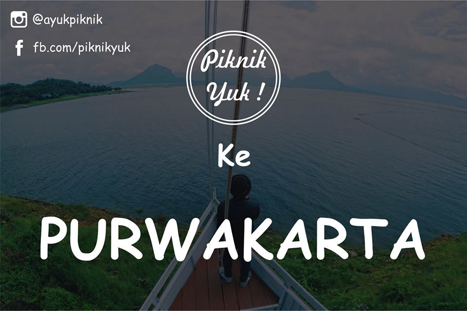 Tempat Wisata Di Purwakarta Piknik Yuk Dexxcoy Cyber