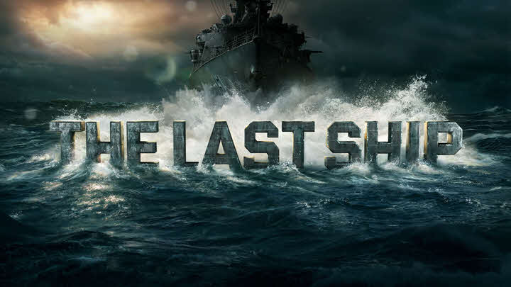 Best TV Shows and Web Series Similar to The Last Ship