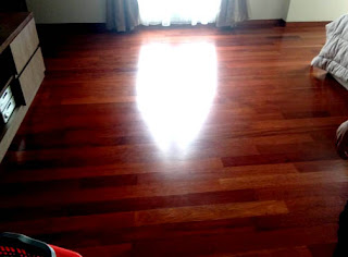 jual lantai kayu di cirebon