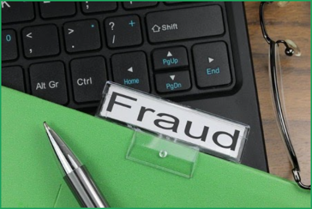 Fraud Protection: Why It Is a Must in 2021