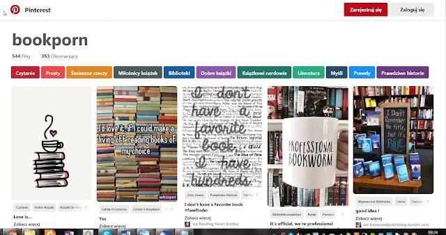 promocja książki, media społecznościowe, Instagram, Insta, promocja czytania, #bookporn