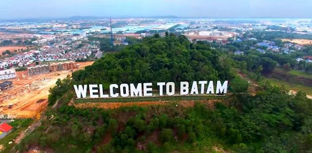 FPI dan Ormas Islam Lain Siap Amankan Ratna Sarumpaet Selama di Batam