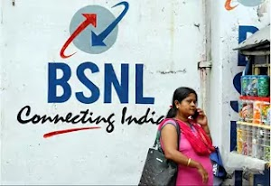 BSNL changes prepaid plans of Rs 118, Rs 187 and Rs 399, now less validity