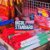 Peace and Order Council in Bicol recommends firecracker ban, regulation