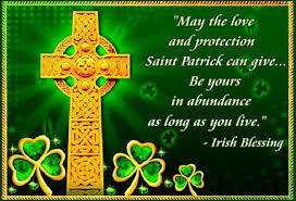 beautiful-st-patrick's-day-wallpapers-1