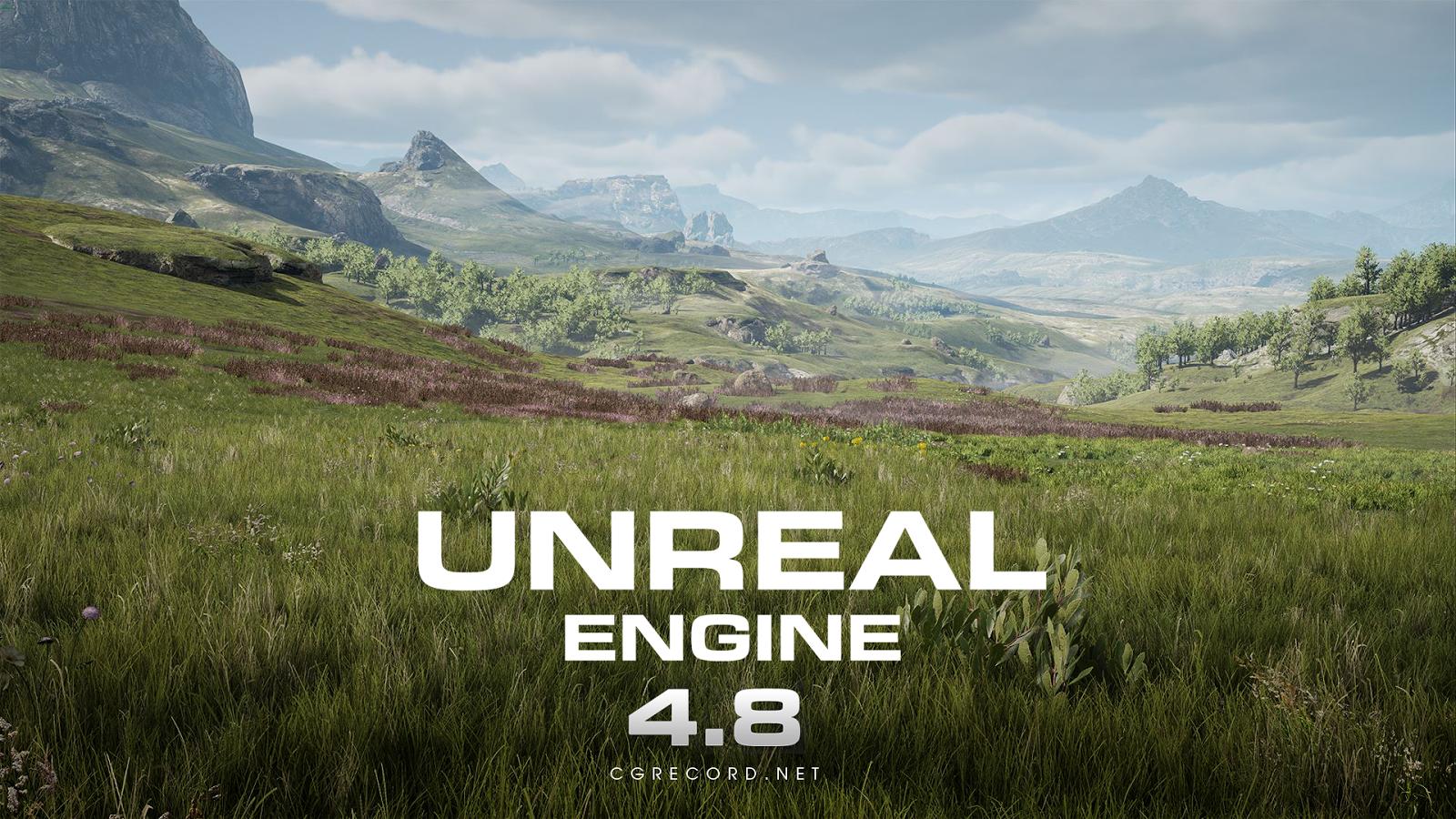 Unreal engine 4 for archviz tutorial evermotion.