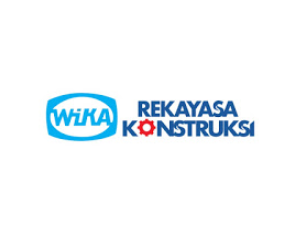 LOKER MT PT. WIKA REKON AGUSTUS 2019