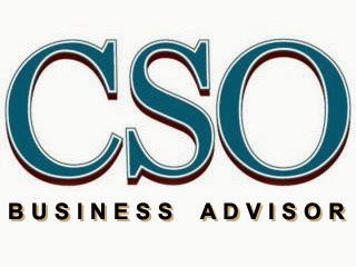 CXO2CSO.com