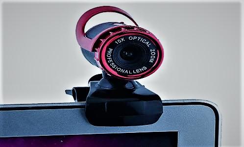 طرق لإصلاح كاميرا الويب في أجهزة ويندوز