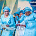 Paradise Voices Int'l holds Praise and Pray 2020 at CAC Ogudu Zonal headquarters with Bisi Aluko