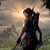 """""""Shadow of the Tomb Raider: Definitive Edition"""" ganha trailer de lançamento"""