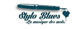 Stylo Blues