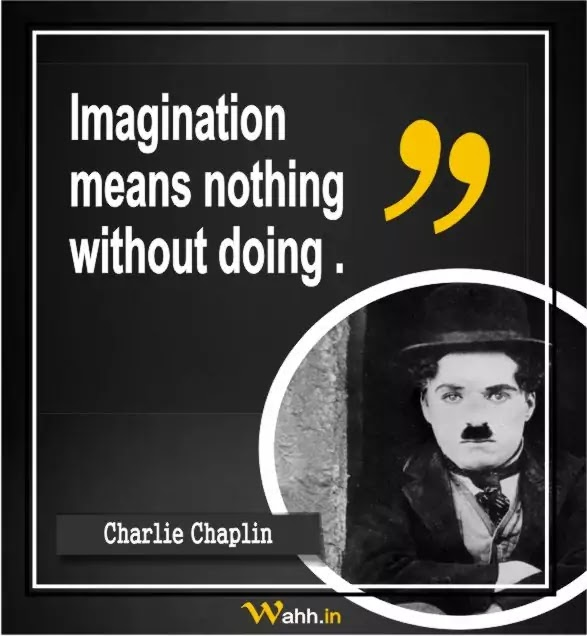 Charlie-Chaplin-Thought-Of-The-Day