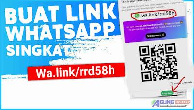 cara membuat link wa untuk olshop cara membuat link wa singkat cara buat link grup whatsapp cara membuat link wa di bitly cara membuat link wa me