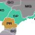 Migração de biomédicos do Paraná para o CRBM-6