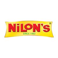 Nilon's Spices & Pickles Distributorship