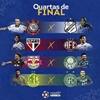 www.seuguara.com.br/campeonato paulista 2021/quartas de final/