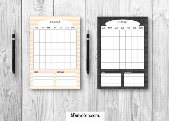 calendarios-gratuitos