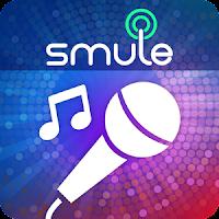 Smule - Aplikasi Karaoke