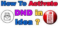 how-to-activate-dnd-in-idea