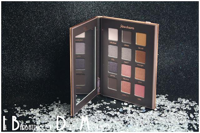 nuova-palette-neve-cosmetics