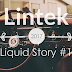 Компиляция Liquid Story # 1 by Lintek в стиле Liquid Funk & Drum n Bass