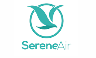 www.sereneair.com/jobs - Serene Air Pilot Jobs 2021 - Serene Airline Jobs 2021 - Serene Airline Jobs 2021 - Serene Air Careers