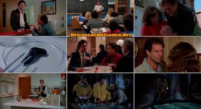 Capturas: Slugs, muerte viscosa (1987)