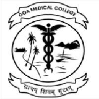 Goa Medical College Recruitment 2021
