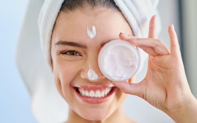 5 passos para cuidar da pele no inverno