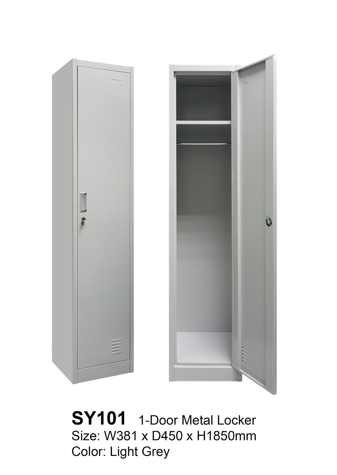 wardrobe printing steel godrej detail product locker iron cabinet metal india design almirah