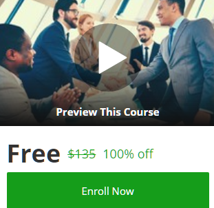 udemy-coupon-codes-100-off-free-online-courses-promo-code-discounts-2017-negotiation-fundamentals