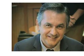 Αυξήθηκε στα 40 εκ. ευρώ ο προϋπολογισμός για το πρόγραμμα ενίσχυσης των επιχειρήσεων που επλήγησαν από τον COVID, στη Δ. Μακεδονία