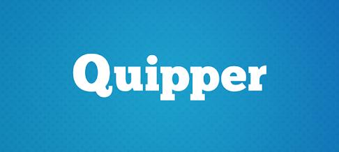 akun quipper gratis