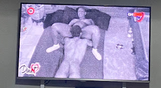gh one tv porn