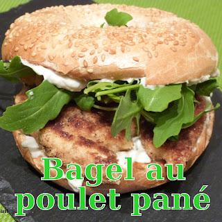 http://danslacuisinedhilary.blogspot.fr/2012/10/bagel-au-poulet-pane-breaded-chicken.html