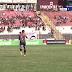 Superou Neymar! Tubarão é o mais jovem a atuar na Copa SP
