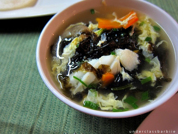must-try local vietnamese food