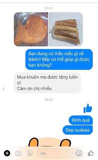 khuon-lam-banh-oc-que-bep-banh-5