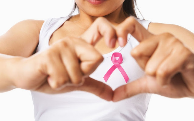 You Should Know About Breast Cancer Awareness Month