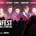 YouTube Fanfest is back in Manila on May 27, 2016