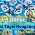 Togel Lounge Prediksi Hongkong Pools Tanggal 8 September 2019
